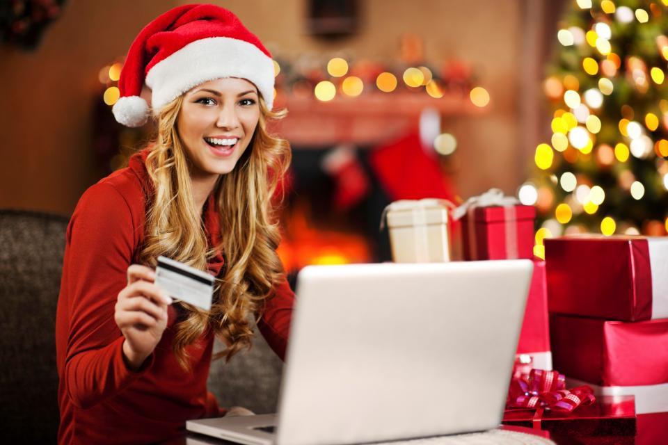 Navidad: El Camino entre la Tradición y el Consumismo