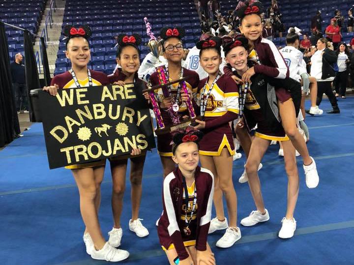 Definiendo el Éxito en los Deportes Juveniles