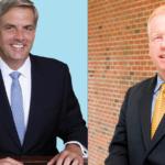 Boughton, y No Stefanowski, Pudo Haber Ganado la Gobernación para los Republicanos
