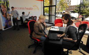 Access_Health_CT2