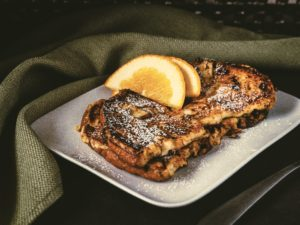 Panetonne_French_Toast_-1311808