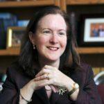 Jueza Testamentaria Dianne Yamin: Un Ejemplo de Bondad y Pasión por el servicio