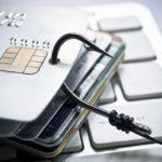 Sitio de Phishing: Una Realidad Falsa que Vive en Línea