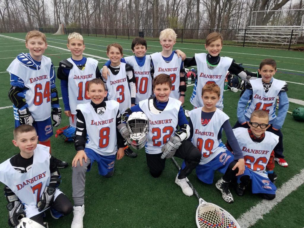 Clínicas Deportivas para Jóvenes: Una Oportunidad Introductoria a un Deporte Específico