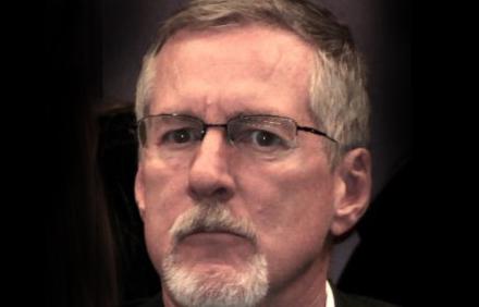 Reporte del Supervisor Federal en el caso de DCF Demuestra Continua Preocupación