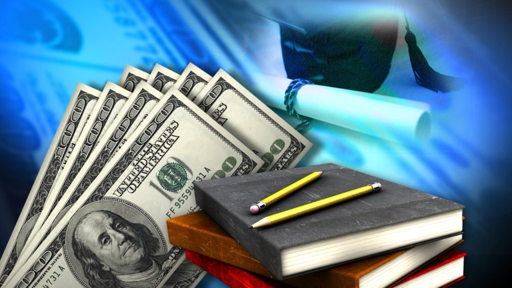 Temporada de Presupuesto Escolar – Es hora de Informarse y Participar