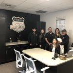 Escuela de Manejo A+ Ayuda a los Miembros de la Comunidad a Convertirse en Conductores Seguros