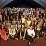 Se Lanza Nuevo Grupo de Mujeres Emprendedoras en Connecticut