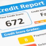 Construyendo Estabilidad Financiera mediante la Construcción de su Puntaje Crediticio