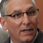 Presupuesto Estatal Depende de $180 millones en Recibos de Impuestos más Allá de las Proyecciones