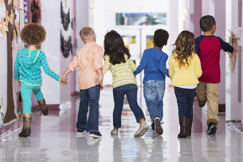 Las Escuelas Públicas de Danbury Necesitan su Opinión sobre su Plan Estratégico