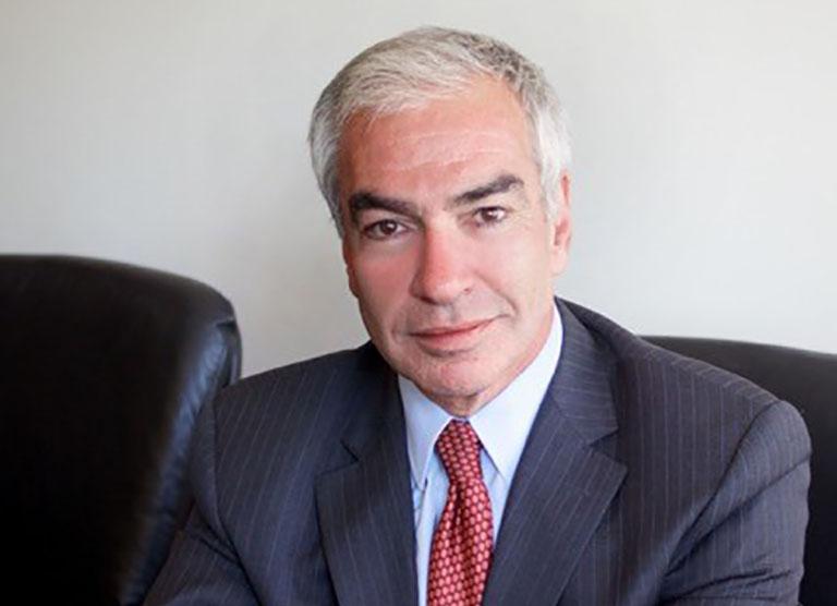 Ventura Law da la Bienvenida al Nuevo Abogado Michael Corsello