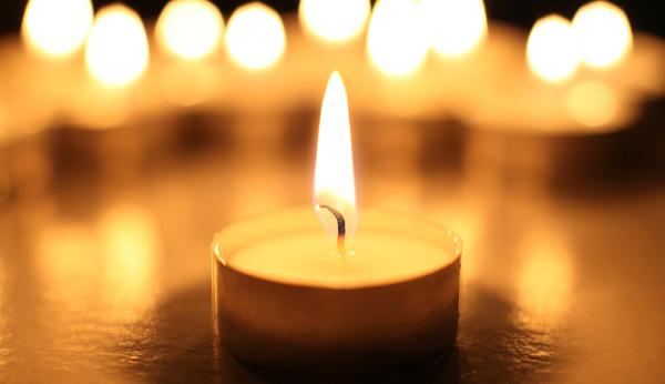 Las Pérdidas y Festividades: Ayuda para Aquellos en Luto