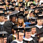 WCSU Anuncia Disponibilidad de Ayuda Institucional para Estudiantes Indocumentados